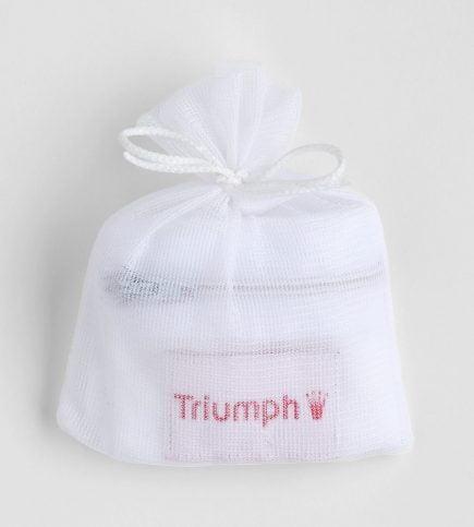 TRIUMPH WASHING BAG