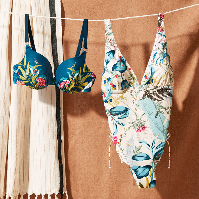 triumph swimwear3